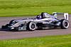 Lee Dwyer (Formula Renault)