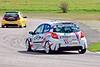 Sam Tardoff (Renault Clio Cup)