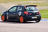Ant Scragg (Renault Clio Cup)