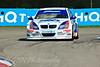 Jonathan Adam (BMW 320si)