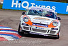 Jake Roszenweig (Porsche Carrera Cup)