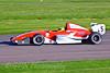 Menasheh Idafar (Formula Renault)