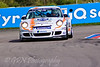 Derek Pierce (Porsche Carrera Cup)
