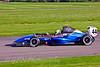 Ollie Hancock (Formula Renault)
