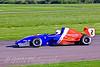 Michael Lyons (Formula Renault)