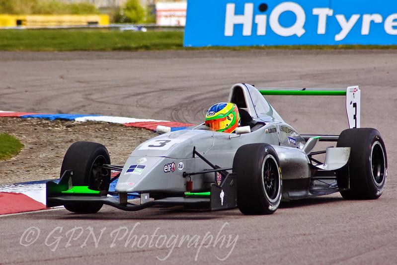 Ryan Singleton (Formula Renault)