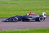 Jordan Oakes (Formula Renault)