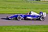 Dean Stoneman (Formula Renault)
