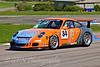 Matt Kelly (Porsche Carrera Cup)
