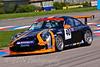 Paul Mace (Porsche Carrera Cup)