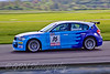 Nick Leason (BMW 120D)