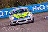 Tim Bridgeman (Porsche Carrera Cup)