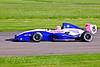 Alice Powell (Formula Renault)