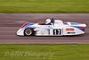 Jim McDougall (Swift DB2 - Sports 2000 Pinto)