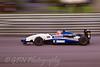 Gary Marsh (Dallara F2002 Club F3)