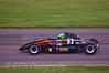 Jonny Baker (Van Diemen RF06 Formula Ford)