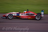Juho Annala (Dallara F304)