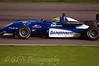 Bruno Senna (Dallara F306)