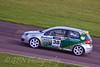 Steve Wood (VW Golf 201 GTi Turbo)