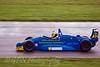 Rodolfo Gonzalez (Dallara F304)