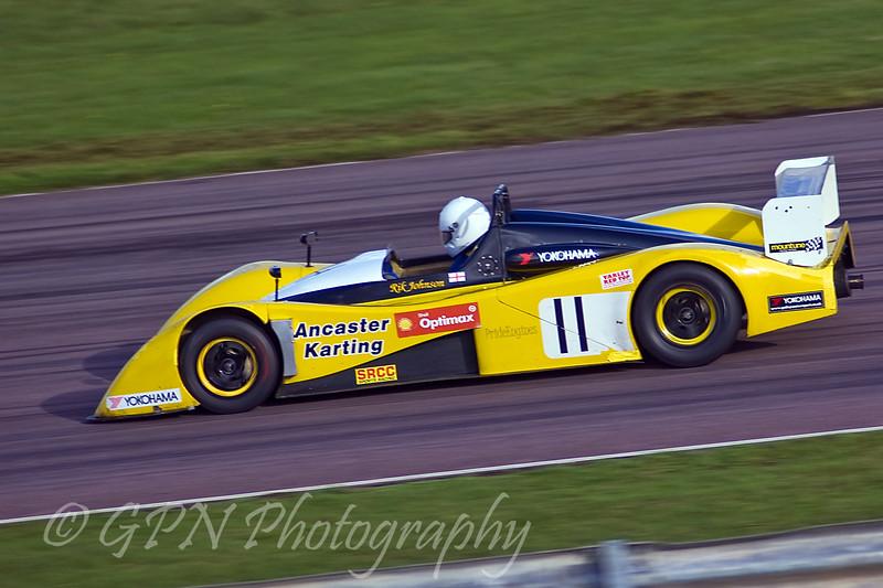Richard Johnson (Van Diemen RF5C Sports 2000 Duratec)
