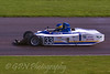Where's my front gone! Mike Fry (Royale RP42 - Sports 2000 Pinto)