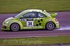 Tony Gilham (VW Beetle RSi V6)