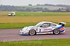 Tim Harvey (Porsche Carrera)