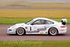 Jonny Kane (Porsche Carrera)