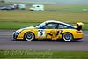 Nigel Rice (Porsche Carrera)