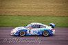 Andy Britnell (Porsche Carrera)