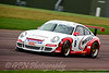 Steven Kane (Porsche Carrera)