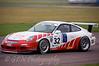 Jon Barnes (Porsche Carrera)