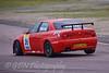 David Pinkney (Alfa Romeo 156)