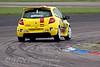 James Williams (Renault Clio)