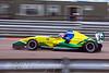Adriano Buzaid (Formula Renault)