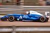 Will Bratt (Formula Renault)