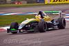 Richard Singleton (Formula Renault)