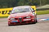 Eoin Murray (Alfa Romeo 156)