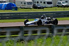 Rob Lamplough driving a Winkelmann WDF2 Historic Formula 1600 taken at Thruxton 50th Anniversary Celebration race meeting.
