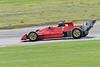 David Mercer driving a Historic F2 March 78B taken at Thruxton 50th Anniversary Celebration race meeting.