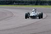 Michael Grant-Peterkin driving a FF1600 Brabham BT21 taken at Thruxton 50th Anniversary Celebration race meeting.
