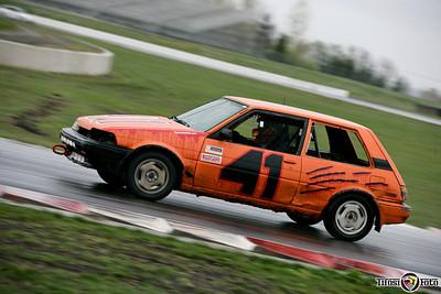 Chump Car 110410-371
