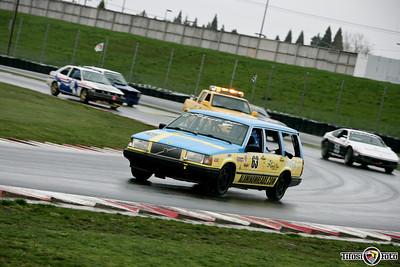 Chump Car 110410-361