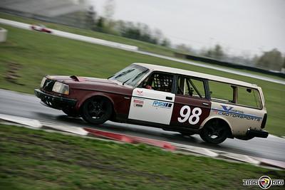 Chump Car 110410-369