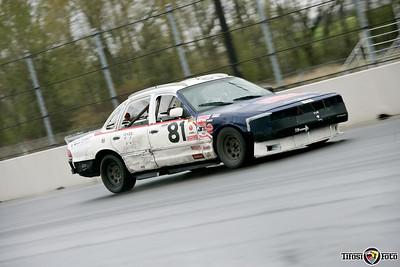 Chump Car 110410-394