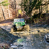 Clark's Mud Bog-5030_10-31-20  by Brie Morrissey <br /> <br /> ©Rapid Velocity Photo & BLM Photography 2020