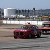 1965 Alfa Romeo GTV