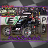 K Swindell - 2010 Chili Bowl 11x14 copy