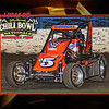 Hockett - Chili Bowl - HDR Clarify copy